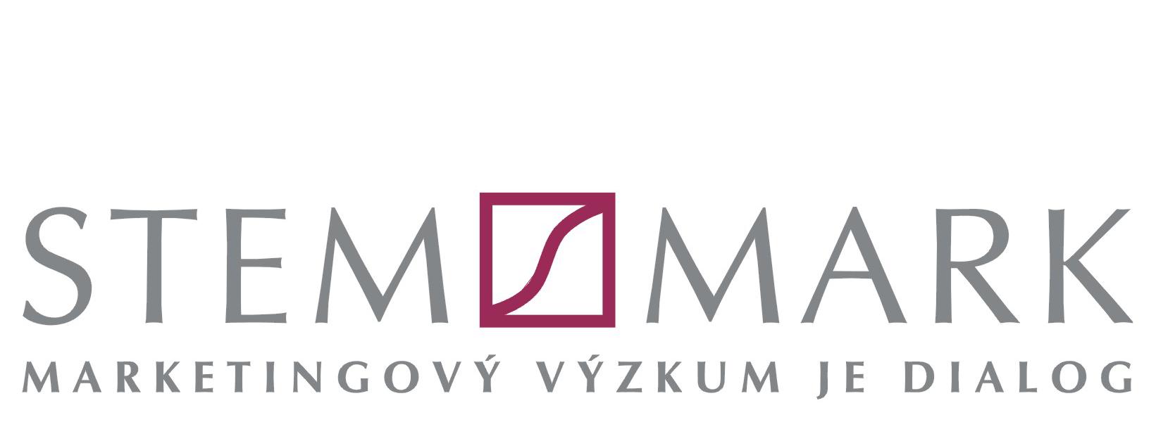 Stemmark