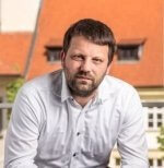 Jan Kučmáš