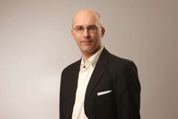 Libor Akrman