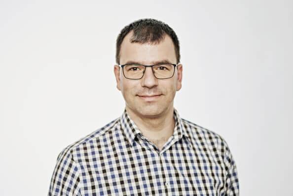 Pavel Maška